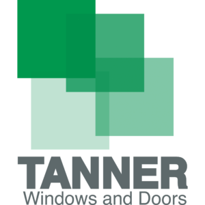 Tanner Windows and Doors