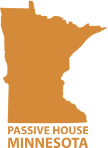 phmn-org-logo