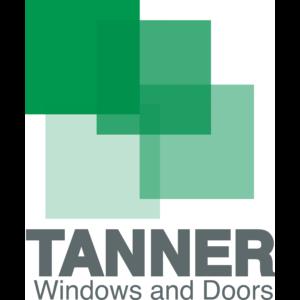Tanner Windows and Doors